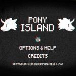 Скриншот Pony Island – Изображение 10