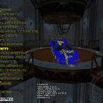 Скриншот X-Car: Experimental Racing – Изображение 5
