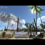 Скриншот Red Orchestra 2: Rising Storm – Изображение 9