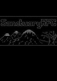 Обложка SanctuaryRPG