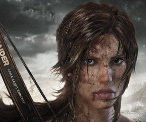 Подписчики PS Plus получат бесплатные Tomb Raider и Brothers