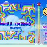 Скриншот Rainbow Ruffle