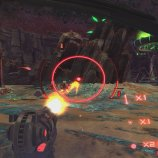 Скриншот Super Stardust Ultra VR – Изображение 5