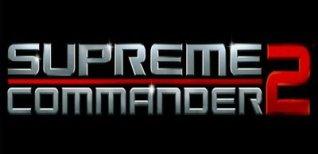 Supreme Commander 2. Видео #3