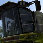 Скриншот Agricultural Simulator 2011 – Изображение 13