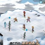 Скриншот Regalia: Of Men and Monarchs – Изображение 5