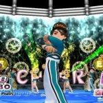 Скриншот We Cheer 2 – Изображение 44