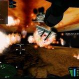 Скриншот Battlezone (1998) – Изображение 4