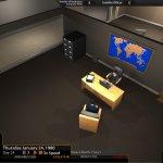 Скриншот Tech Executive Tycoon – Изображение 6