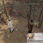 Скриншот Bonez Adventures: Tomb of Fulaos – Изображение 23