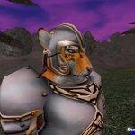 Скриншот EverQuest: Shadows of Luclin – Изображение 4