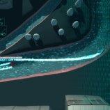 Скриншот Flowrider