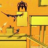 Скриншот Metal Gear Rising: Revengeance - Jetstream Sam