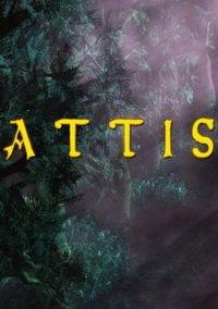 Обложка ATTIS