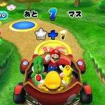 Скриншот Mario Party 9 – Изображение 24