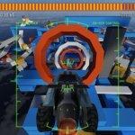 Скриншот Jet Car Stunts 2 – Изображение 22
