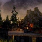 Скриншот DarkFall: Unholy Wars – Изображение 12