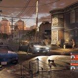 Скриншот Watch Dogs 2