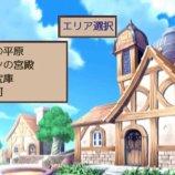 Скриншот Disgaea 2: Cursed Memories – Изображение 6