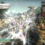 Скриншот Dynasty Warriors 6 – Изображение 41