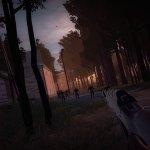 Скриншот VR zGame – Изображение 9