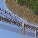 Скриншот SimCity 4: Rush Hour – Изображение 3