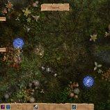 Скриншот Evil Invasion