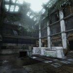Скриншот Gears of War 3: Fenix Rising – Изображение 8