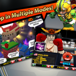 Скриншот Punch Hero – Изображение 1