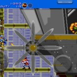 Скриншот Gunstar Heroes – Изображение 2