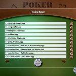 Скриншот Poker Simulator – Изображение 25