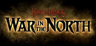 The Lord Of The Rings: War In The North. Видео #17