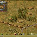 Скриншот East Front – Изображение 5