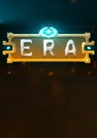 Era: The Fantasy Settlement Sim – фото обложки игры