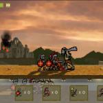 Скриншот Super Roman Conquest – Изображение 5