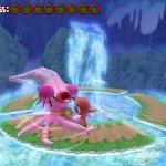 Скриншот Cocoto Platform Jumper – Изображение 10