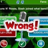 Скриншот We Sing Superstar Quiz – Изображение 3