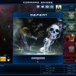 Скриншот Spaceforce Constellations – Изображение 14
