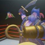Скриншот Knockout League – Изображение 4