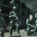 Скриншот SOCOM: U.S. Navy SEALs Confrontation – Изображение 45