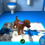 Скриншот Doggies – Изображение 2