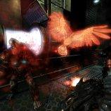 Скриншот Prey – Изображение 1