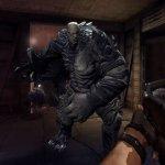 Скриншот Mercenary Ops – Изображение 12