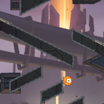 Скриншот Stick To It! – Изображение 2