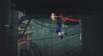 Авторы Killer Instinct для Xbox One разрабатывают игру новой серии - Изображение 5