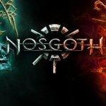 Скриншот Nosgoth – Изображение 1