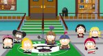 Рецензия на South Park: The Stick of Truth - Изображение 10