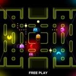 Скриншот Pac-Man Museum – Изображение 3
