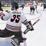 Скриншот NHL 06 – Изображение 2