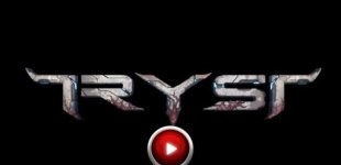 Tryst. Видео #3